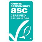 farmed-responsibly-asc-certified-vector-logo